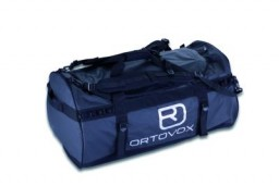 Ortovox: Expedition Bag 70 L баул