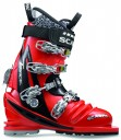 Scarpa: T-Race Thermo