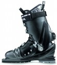 Scarpa: T-1 Thermo