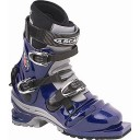 Scarpa: T-2 M's Thermo