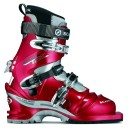 Scarpa: T-2X M's Thermo